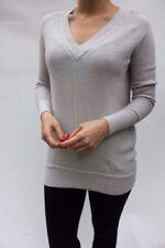 Jersey de mujer Karen Millen punto