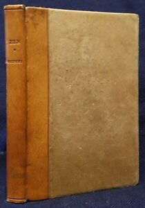 D.T. Daisetz Teitaro Suzuki Introduction to Zen Buddhism 1934 HC 1st ed VG cond