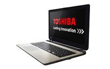 Satellite PC Notebooks/Laptops