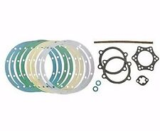 1932-48 Ford Rear differential axle gasket set NEW rearend rear end  18-4035-ST