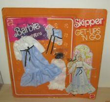 SKIPPER Get Ups N Go 9746 GUAG Lacey Charmer And Partytimer NRFB NRFC NRFP