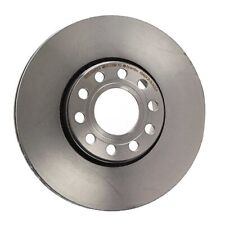 Fits Audi A4 A6 Quattro L4 V6 GAS Front Left or Right Disc Brake Rotor 09A42811