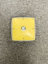 Topcon PG-A3 GPS Machine Control Antenna Dual Frequency MC2 GNSS