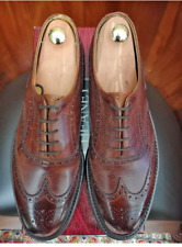 Cheaney Shoes for Men for sale   eBay