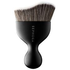 Sephora Pro Contour Kabuki Contouring Brush #82 NEW 100% Authentic $38+ MSRP