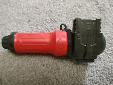 Beyblade HASBRO METAL FUSION BB 15 Launcher Grip with Grip Rubber