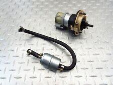 1990 85-95 Bmw K75RT K75 Fuel Pump Gas Petrol Tested Works Oem
