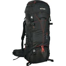 Tatonka Isis 60 señora mochila, trekking senderismo, outdoor indestructible hasta 25kg