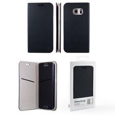 Étuis, housses et coques bleus Anymode pour téléphone mobile et assistant personnel (PDA) Samsung