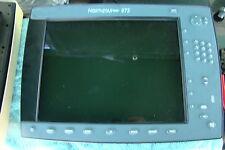 """Northstar 972 15"""" Display Prestine"""