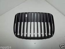 Seat Toledo Leon 1m calandra sin emblema fksg 979 FK negro cromo tuninggrill