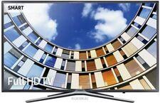 "TV LED 32"" SAMSUNG UE32M5520 Full HD 600PQi DVB-T2/C SMART TV Bluetooth HDMI Usb"