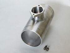 3.0 OD MAF Mass Air Flow Housing for Volkswagen VW MK3 Jetta Golf GTI Volvo
