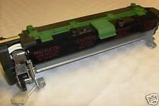 Panasonic KX-PFS2 Fuser Unit for KX-P4420 BNIB