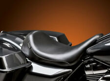 HARLEY DAVIDSON ROAD KING 08UP SELLA LE PERA SILHOUETTE