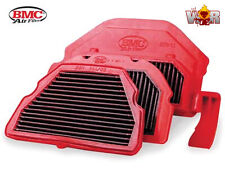 BMC Air Filter Kawasaki ZX6R 2009 2010 2011 2012 2013 2014 - FREE SHIPPING!