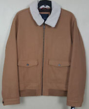 fb9acb82c2b4 Tommy Hilfiger Jackets for Men for sale