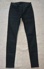 Witchery Polyester Slim, Skinny Jeans for Women