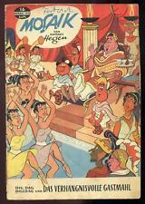Mosaik Digedags Nr 16 von Hannes Hegen *mehr Hefte in meinen anderen Angeboten*