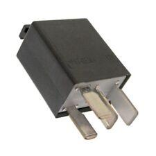 module clignotant relais clignotant opel SAAB 1235278 40910
