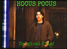 HOCUS POCUS 1993 8x10 Color Photo From Original Film!  Bette, Sarah, Kathy!  #19