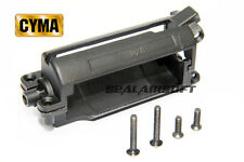 CYMA Airsoft Toy Motor Stand For AEG Ver 3 47 74 CYMA-0029 *Not For Real*