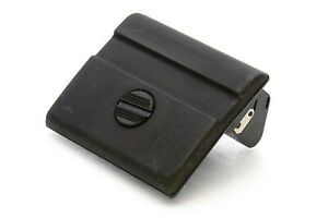 Battery Holder Battery Grip Holder Minolta Maxxum 5000 7000 BH-70S