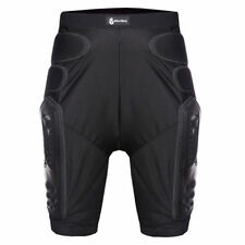 Unbranded Cycling Shorts