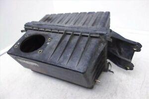 1997 1998 1999 2000 Infiniti QX4 3.3L AIR CLEANER BOX ONLY NO TUBE 16500-0W000