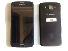 Samsung Galaxy Mega - 8GB - Black (Unlocked) Smartphone for PARTS or REPAIR ONLY
