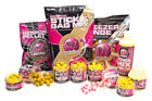 Mainline Baits Essential Cell Wafters Pop Ups Bait *Full Range* NEW Carp Fishing