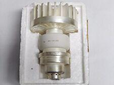 GS1B  RUSSIAN POWER 1kW TRIODE TUBE NOS/NIB  QTY: 1 Pcs