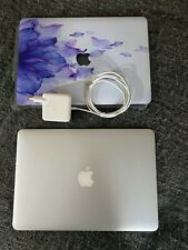 "MacBook Air 13"" 2013 i5 1,3ghz 8gb 128gb"