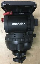 SACHTLER Video 25 plus Stativkopf 150mm Halbschale