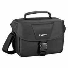 Canon 200ES SLR / Video Shoulder Bag Camera Case fits Camera & 1-2 Lenses