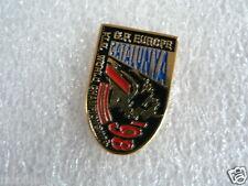 PINS,SPELDJES GRAND PRIX  MOTO GP 1998 GRAN PREMI DE CATALUNYA SPAIN