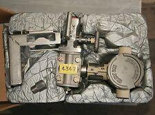 NEW HONEYWELL ST3000 YSTD924-E1/H/-00000-3A.A1SB.SM-B67K  pressure transmitter