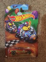 Hot Wheels HW Easter Overbored 454 Die-Cast Car #3/6 GET IT FAST ~ US SHIPPER