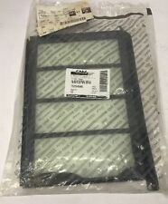 CNH CASE IH CAB FILTER 75254545 -FREE SHIPPING-