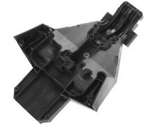 Traxxas 7721 Bulkhead Front X-Maxx 8S
