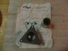 Ariens 524060 Drive Spindle Housing 924000 Series Snow Blower