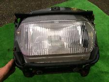 Suzuki GSX600F GSX 600F GSX 600 F  Headlight + Bracket