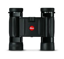 Leica Binoculars Trinovid 8x20 Bca with Case and Loop Kompaktfernglas