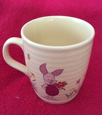 PIGLET Mug By TAMS Winnie The Pooh - Graphic Art Style Mug