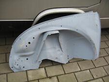 VW Käfer 1303 Seitenteil vorne links  - original VW  NOS