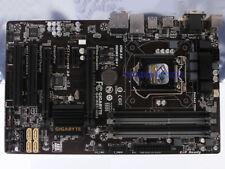 GIGABYTE GA-B85-HD3 Motherboard LGA 1150/Socket H3 Intel B85 Express DDR3