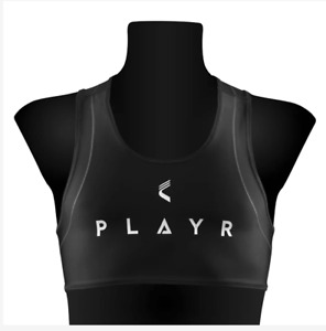 NEW Catapult PLAYR SmartCoach System Soccer Football GPS Vest