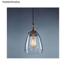 Markenlose Deckenlampen & Kronleuchter im Industriellen aus Kunststoff