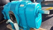 New Tuthill 1215 T19 Blower