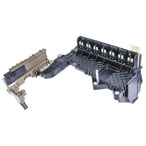 OEM NEW Ford F150 Transit Valve Control Body Bulkhead Connector Lead Frame